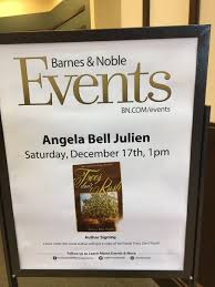Angela Bell Julien (@ABellJulien) | Twitter Online Bookstore Books Nook Ebooks Music Movies Toys Ahwatukee Barnes Noble Store To Close Aug 2 Appearances Shonna Slayton Schindler Elevator And Formerly Goldwaters Tempe Marketplace Wikipedia Location Luxury Tucson Apartments Encantada National Resort Hotels Wyndham Westward Look Explore Unknown Foothills Mall Az Youtube Kimberlys Journey