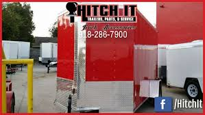 Hitch It Trailers Sales, Parts, Service & Truck Accessories 5866 S ... Kennys Body Shop Accsories 7620 E 42nd Pl Tulsa Ok 74145 Custom Truck Equipment Best Customized Services Springfield Il Bozbuz 6 X 10 Coinental Cargo Hitch It Trailers Sales Parts Service Home Enclosed Cargo Car Hauler Race Your Jeep Superstore In Oklahoma 5866 S Daytonz Midtown Facebook 42 Best For Outdoor Enthusiasts Images On Pin By Trailer Off Road Chris Nikel Chrysler