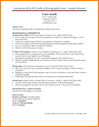 10 Freelance Photographer Resume Photography Resume Template ... Leading Professional Senior Photographer Cover Letter 10 Freelance Otographer Resume Lyceestlouis Resume Example And Guide For 2019 Examples Free Graphy Accounting Sample Full Writing 20 Examples Samples Template Download Psd Freelance New 8 Beginner 15 Design Tips Templates Venngage