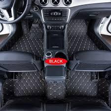 Porsche Cayenne Floor Mats 2013 by Online Buy Wholesale Porsche Floor Mats From China Porsche Floor