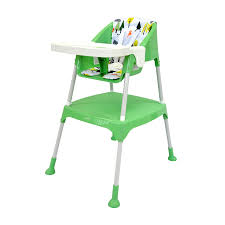 26th TCE Baby Expo | 4-6 APR. 2020 | MVEC Chair Cheap Baby High Chair Graco In W710 H473 2x Best Chairs 3 In 1 Booster Seat Table Convertible Feeding Harness Portable Evenflo Childrens High Recalled Fox31 Denver Buy Dottie Lime Online At Raleigh Compact Fold Symmetry Marianna 10 Of 20 Moms Choice Aw2k Ev 5806w9fa The For Babies 4in1 Eat Grow Pop Star How To Put Together