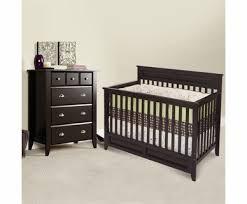 Child Craft Camden Dresser White by Child Craft Baby Cribs U0026 Furniture Simply Baby Furniture