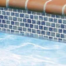 national pool tile mini koyn 1 1 8 x1 1 8 series pool tile