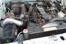 1992 Dodge D250 - Budget-Built Dodge Cummins Repair And Performance Parts Little Power Shop Used Cummins 39 Turbo For Sale 1565 2016 Nissan Titan Xd Diesel Built For Sema 83l 6ct Truck Engine In Fl 1181 2000 4bt 39l Engine 130hp Cpl1839 Test Run 83 One Used 59 6bt Engine Used Pin By Kenny On Bad Ass Trucks Pinterest Cars Vehicle 2008 Isx 1063 Partschina Truck Partsshiyan Songlin Industry And Trading Aftermarket Doityourself Buyers Guide Photo Industrial Injection Cversion Build Welderup Las Vegas Qsb 67 1110