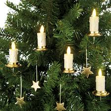 Led Christmas Tree Lights Flicker 28 Best Flickering Candle