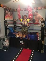 best 25 wwe bedroom ideas on pinterest wwe arena wrestling wwe