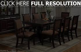 Macys Dining Room Sets by Www Dining Room Sets Home Design Ideas