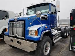 2019 WESTERN STAR 4700SF DAYCAB FOR SALE #562131 Used Trucks For Sale Truckmarket Llc Exclusive Dealership Western Star Northwest Mccomb Diesel Dealer Truck Sales Competitors Revenue And Employees Owler New Englands Medium Heavyduty Truck Distributor All Parts Equipment Opens Market 2015 4700sb Tandem Dump Bailey 2018 4900sa W 40 Low Roof Sleeper Heavy Haul Tractor Get Your Tough Back Hmhagency Hgv Rental