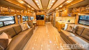 Take A Break From Your March Madness Bracket And Stop By Lazydays RV For Our Spring Sales Event In Addition To Slam Dunk Savings On New Used