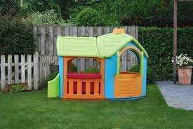 Free Images : Grass, Lawn, House, Shed, Recreation, Canopy ... Fun Backyard Toys For Toddlers Design And Ideas Of House 25 Unique Outdoor Playground Ideas On Pinterest Kids Outdoor Free Images Grass Lawn House Shed Creation Canopy Swing Sets Playground Swings Slides Interesting With Playsets And Assembly Of The Hazelwood Play Set By Big Installation Wooden Clearance Metal R Us Springfield Ii Wood Toysrus Parks Playhouses Recreation Home Depot Best Toy Storage Toys