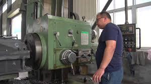 henan fuyuan machinery manufacturing co ltd youtube