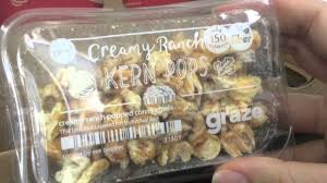 Graze Unboxing Promo Code MARISS75B For 2 Free Boxes! I Have Several Coupons For Free Graze Boxes And April 2019 Trial Box Review First Free 2 Does American Airlines Veteran Discounts Bodybuilding Got My First Box From They Send You Healthy Snacks How Much Is Chicken Alfredo At Olive Garden Grazecom Pioneer Woman Crock Pot Mac Amazin Malaysia Coupon Shopcoupons Bosch Store Promo Code Cheap Brake Near Me 40 Off Code Promo Nov2019 Jetsmarter Dope Coupon