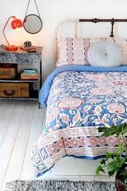 Urban Outfitters Bedding by Bedroom Transform Your Bedroom From Ordinary Into A Thrilling And