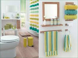 Bathroom Decor Ideas On A Budget Photo Gallery Pic Of Decorating Small Bathrooms