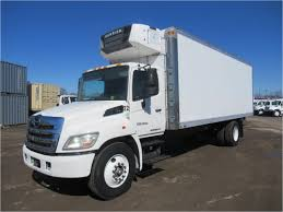 Hino Van Trucks / Box Trucks In New York For Sale ▷ Used Trucks On ... Forsale Tristate Truck Sales Ford Box Van Truck For Sale 1348 Used 2012 Intertional 4300 In New Jersey 2010 Hino 268 287950 1959 Chevy Apache Panel Van For Sale 55 59 Chevrolet Task Force Shop Commercial Work Trucks Vans Spencerport Ny Twin 16 Freightliner Step Used For Cversion 6984 New 2018 Ford Transit Connect Xl Cargo In 2016 Isuzu Npr 1937 6 Wheels Truck 610 Tons Jac Mini Lorry Cargo View