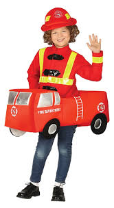 Boys Fire Engine Fancy Dress Costume - Fancy Me Limited Fire Truck Police Car And Ambulance For Children Emergency Beds For Sale Toddler Bed Step 2 Kids Firefighter 2step Manufactured Wood Stool Ff Fire Truck Battery Replacement Video Autozone Recycle Old Skeeter Brush Trucks Fss Yamsixteen Step2 Hot Wheels Convertible To Twin Red Walmartcom Little Tikes Spray Rescue Foot Floor Ride On Bedroom Bunk Engine Bunk High Sleeper Cabin Bunks Kent Shop Liquid Error Undefined Method Franchise Nnilclass