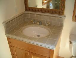 Slow Draining Bathroom Sink Not Clogged by 100 Slow Draining Bathroom Sink Not Clogged How To Unclog