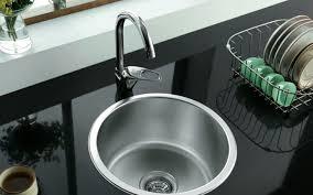 33x22 Undermount Kitchen Sink by Perfect Impression Yoben Inviting Duwur Inviting Joss Thrilling