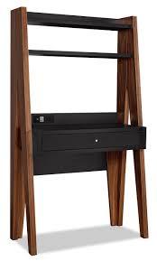 Home Office Desks | Wood, Glass & Metal | The Brick