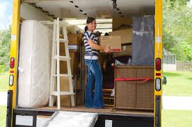 Does Auto Insurance Cover Moving Truck Rental?