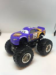 Disney Cars 1:55 Custom Monster Truck #19 Octane Gain Bobby Swift ... Fisherprice Nickelodeon Blaze And The Monster Machines Starla Die Jam Comes To Cardiffs Principality Stadium The Rare Welsh Bit Ace Trucks 33s Coping Purple Skateboard 525 Skating Pating Oh My Real Honest Mom Amazoncom Baidercor Toys Friction Powered Cars Manila Is Kind Of Family Mayhem We All Need In Our Lives Truck Destruction Pssfireno Vette 75mm 1987 Hot Wheels Newsletter Chevrolet Camaro Z28 1970 For Gta San Andreas Free Images Jeep Vehicle Race Car Sports Toys Toy