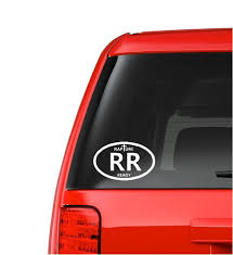 Rapture Ready Decal - Christian Decal - Rapture Sticker - Auto Vinyl ... Princess Auto Die Cut Vinyl Cartruckwindow Decal Bumper Etsy 19972018 F150 American Muscle Graphics Perforated Real Flag Rear 2018 Hot Sale Cool I Am The Stig Window Truck Sticker Amazoncom Dabbledown Decals Large Dirty Money Car 9719 Lrtgrapscompanytruckseethroughwindowdecalvehicl Flickr Ford Skulls Gatorprints New 26 Examples For Cars And Trucks Mbscalcutechcom Jdm Tuner Window Decal Stickers Your Car Or Truck Youtube Attention Whore Sexy Girl Friend Best In Calgary