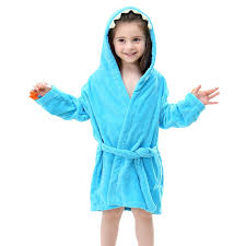 Amazon.com: Prince George Style Kids Bathrobe. Luxury Kids Hooded ... Store Locator Pottery Barn Kids Margherita Missoni Halloween Costumes New Butterfly Fairy Animal Bath Wraps Australia Splish Splash Nursery Trend Report 17 Best Novelty Robes Images On Pinterest Dress And For Kids 219 Christmas Girls Nightgown Pink White The Gown Is Like Sleepwear 166697 2pc North Pole Robe Doll Outfit 1756 Potter Solid Hooded Plush Fleece