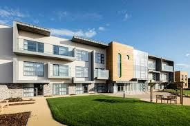 100 Home Contemporary Design Casa Di Lusso