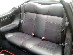 siege golf 3 seat covers vw golf seat styler com