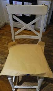 Plastic Seat Covers For Dining Room Chairs by Plastic Chair Seat Covers 6 X Clear Plastic Dining Chair Seat