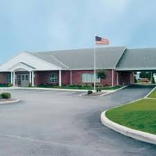 New er Funeral Home & Crematory North Chapel Funeral