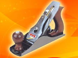 manufacturers wood working tools exporters woodworking tools