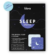 Klova Sleep Patch With Melatonin And Natural Ingredients Promotes Restful  Sleep And Eliminates Jet Lag Dsw 10 Off 49 20 99 50 199 Slickdealsnet Vinebox Coupons And Review 2019 Thought Sight Benny The Jet Rodriguez Replica Baseball Jersey 100 Upcoming Social Media Tech Conferences Events Amazon Coupon Code Off Entire Order Codes Labor Day Sales Deals In Key West The Florida Keys Select Stanley Tool Orders Of Days Play Hit Playstation Store Playstationblog Hotwire Promo November Groupon Kaytee Crittertrail Small Animal Habitat Starter Kit 16 L X 105 W H Petco