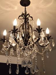 chandeliers at home depot with ceiling l shades lowes and