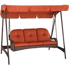 better homes and gardens outdoor furniture swing home outdoor
