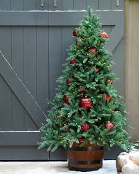 Christmas Tree Stands For Artificial Trees Beautiful Rate Decorative