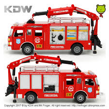 KDW 1:50 Cars Toy Fire Engine Model Fire Truck Diecast Models Alloy ... Fire Engine Wikipedia Funrise Toy Tonka Classics Steel Truck Walmartcom How To Draw A Art For Kids Hub Service Inc Apparatus Completed Orders Airport Action Town For Kids Wiek Cobi Toys Rescue Engine 1 16 Color Your Own Costume Busy Buddies Liams Beaver Books Publishing Sticker Set British Free Stock Photo Public Domain Pictures Fast Lane Air Pump Toysrus