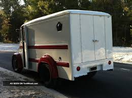 Divco Milk Truck For Sale Craigslist, Milk Truck | Trucks ... Divco Milk Truck For Sale Craigslist Trucks Palm Springs Cars Owner Best Car 2018 Nashville Tn By Rv For In Ca Rvs Tennessee Farm And Garden Unique 1914 Oct 18 Lifted Resource Carsjpcom 1966 23 Luxury Used Ingridblogmode Rollback Tow Top Reviews 2019 20 4x4 Truckss 4x4 Broward Manual Guide Example