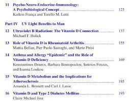 sperti vitamin d l uv light l vitamin d 100 images effect of ultraviolet led