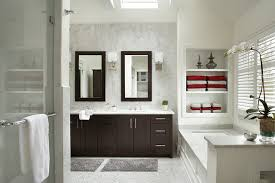 Modern Master Bathrooms Designs by Contemporary Master Bathroom Houzz