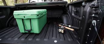 Bedliner - Premium - Line-X Linex Products Lubbock Tx 806 Desert Customs Linex Spray On Bed Liner Review 2013 F150 Youtube Outside The Bedliner Cambridge Nova Scotia On Sale Through 7312014 Truck Jeep Car Talk Bedliner Hashtag Twitter Linex Spray Truck For More Information To Linex Copycat Bed Is Very Expensive Time Money Vermont Coatings Gallery Ford Factory Versus Line X Liner Rhino Speedliner Vortex Alternatives Southern Utah Offroad Accsories Red