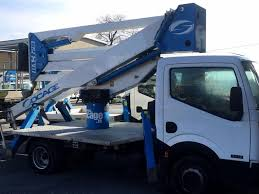 Socage Da 320 - Used Bucket Truck. For Sale By Alsa Srl Used 2005 Ford F550 Bucket Boom Truck For Sale 529042 Boom Trucks For Sale Ford Trucks In Illinois For 2008 Ford F750 Forestry Bucket Truck Tristate Bucket Truck Diesel In North York 2007 F650 Sale Central Point Oregon Medford 97502 Big Charlotte Nc Huge Car And Equipment