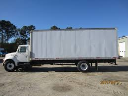 USED 1998 INTERNATIONAL 4700 BOX VAN TRUCK FOR SALE IN MD #1243 Used Intertional Trucks For Sale Fiesta Has New And Chevy Cars In Edinburg Tx Irl Truck Centres Idlease Isuzu Used 2012 Intertional 4300 Box Van Truck For Sale In Ga 1735 2014 Box For 8119 Miles Louisville Advanced Garbage Tandem Axle Sleeper 1949 Kb 11 Single Tractor Used 2015 Prostar Mhc Sales I0395857 Bare Center Dealer Heavy