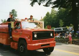Raquette Lake Fire Truck During A Parade In Raquette Lake   North Kids Day Fire Truck Parade 2016 Staff Thesunchroniclecom Brockport Readies For Annual Holiday Parade Westside News Silent Night Rembers Refighters Munich Germany May Image Photo Free Trial Bigstock In A Holiday Stock Photos Harrington Park Engine 2017 Northern Valley Fi Flickr 1950 Mack From Huntington Manor Department At Glasstown Antique Brigade Youtube Leading 5 Alarm Fire Engine Rentals Parties Or Special Events