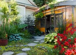 Small Backyard Ideas: 20 Spaces We Love - Bob Vila 50 Cozy Small Backyard Seating Area Ideas Derapatiocom No Grass Narrow Pool With Hot Tub Firepit Designs For Yards Youtube Small Backyard Kid Play Ideas Exciting For Kids Backyards Pacific Paradise Pools How To Make A Space Look Bigger 20 Spaces We Love Bob Vila Landscape Design Hgtv Urban Pnic 8 Entertaing Tips And 2017 The Art Of Landscaping Yard