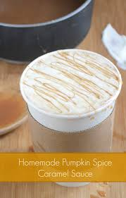 Decaf Pumpkin Spice Latte Panera by Cooking The Wannabe Chef
