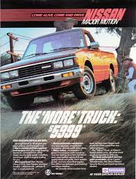 1985 Nissan Regular Bed Pick-Up Full Page And 50 Similar Items Benstandley 1985 Nissan Regular Cab Specs Photos Modification Info Datsun Pictures For Gta 5 Pickup Information And Photos Momentcar 720 10 197908 Youtube Nissandatsun Truck Mine Was Tangold Cars Ive Owned Truck Headliner Cheerful 300zx Autostrach Hardbody Tractor Cstruction Plant Wiki Fandom We Cided To Sell The Subaru Jeep Found This Short Bed Bargain File41985 King 2door Utility 180253932jpg