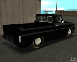 Chevrolet C10 1966 Slamvan Pickup Truck For GTA San Andreas 1988 Ford F250 Custom Sa Pickup Truck Mazda Tow For Gta San Andreas The Worlds Newest Photos Of Pickup And Sa Flickr Hive Mind Tunland Foton Global Dodge Lil Red Express Hot Wheels1978 By Waelsa On Deviantart Toyota Truck Sales Rise In November Antonio Expressnews How To Make An Old Jeep Into Autocross Weapon 1964 A100 Compact D500 Original Factory 2007 F150 Radio Am Fm 6 Disc Cd With Aux Input Tipper Trucks Commercials For Sale Ireland Donedealie 1989 Vapid Bobcat Vehicles Gtaforums Pick Up Stock Photos Images Page 9 Alamy