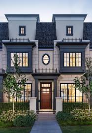 100 Maisonette House Designs Exterior In 2019 Modern Townhouse Townhouse