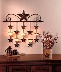 Rustic Star Home Decor LTD Commodities Inside Decorations 0